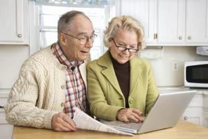 Hur man beräknar tidiga lån payoff