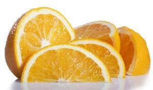 Hur man använder frukt som en bukett vas