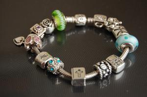 Hur man säljer grossist Pandora smycken