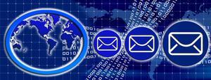 Hur man läser e-post med VBA
