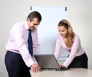 Kreativa idéer för nya anställda orientering
