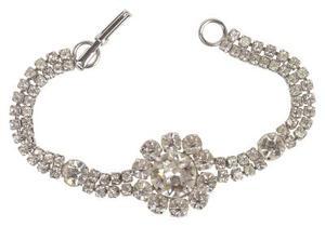 ea6c5d4200d4 Information om Vintage strass smycken