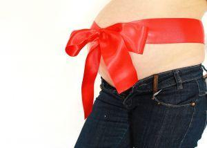 Medicin för ont i halsen under graviditeten