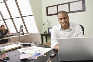 Hur man laddar ner utvärderingsversionen av Microsoft Office
