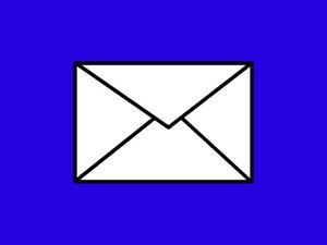 Hur man skriver ett meddelande om pensionering brev