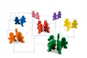 Effekterna av diskriminering på arbetsplatsen