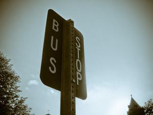 Bussresor till Dover, Delaware