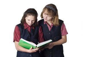 Hur man undervisar organisatoriska färdigheter till tonåring