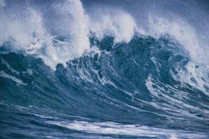 De negativa effekterna av tsunamis