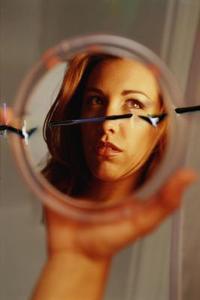 Hur att övermanna en narcissist