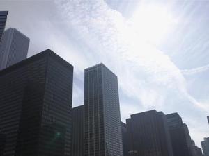 Birthday Party idéer runt Chicago för 11-åringar