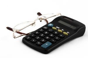 Hur man beräknar hypotekslån stödberättigande