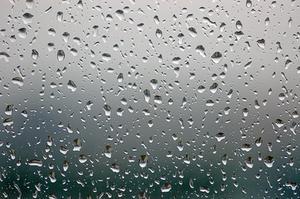 Hur torka våta mattan i en Auto