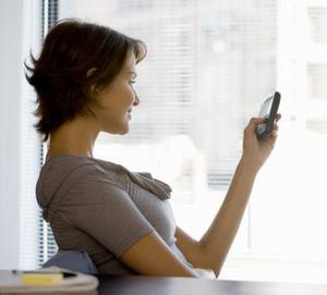 Hur man Visa & exportera samtalshistorik på en iPhone