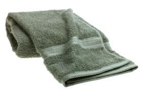 Hur man syr handdukar