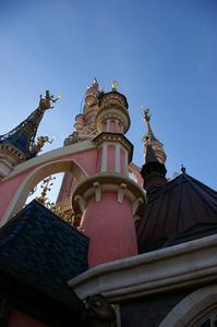 Hur gör jag använda Disney Reward-poäng på Walt Disney World?