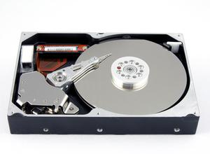 Hur till installera XP på en SATA HD