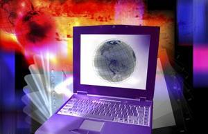 Hur man överklockar Dell XPS M1710 Laptop