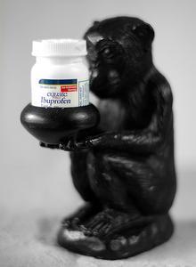 Vad är Over-the-Counter antiinflammatoriska mediciner?
