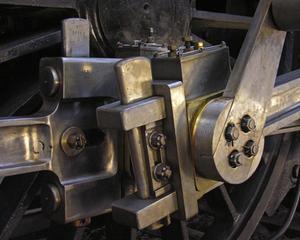 Hur kan man kontrollera vätskenivån överföringen på en Ford Escort 1997
