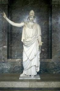 Grekiska guden kostymer för barn
