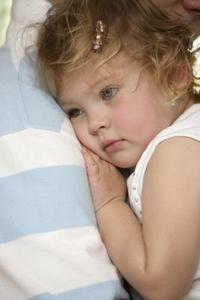 Hand, mul- och klövsjuka i småbarn & hur man lindra smärtan