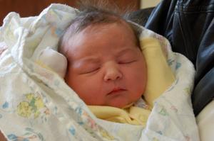 Sjuksköterska barnmorskans utbildning