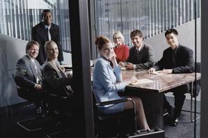 Hur att övervaka anställdas Motivation, tillfredsställelse & prestanda