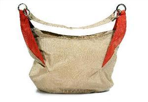Hur man berättar en falsk Dolce & Gabbana handväska