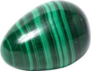 Skillnaden mellan kinesiska & indiska Jade sten