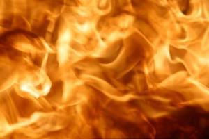 Hur man stoppar ärrbildning från burns
