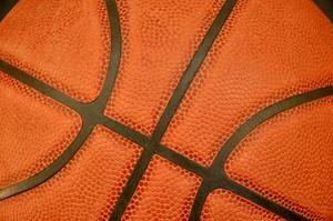 Hur till vinna vikt för basket
