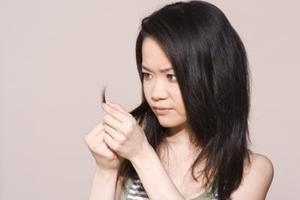 Hur man gör hår Protein behandling