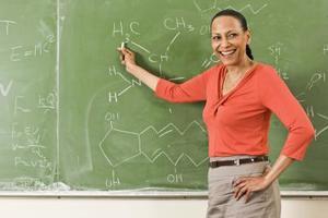 Hur kan klassisk betingning användas i klassrummet?