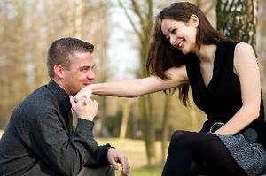 gifta sig med utländsk medborgare