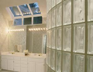 Typer av badrum buggar