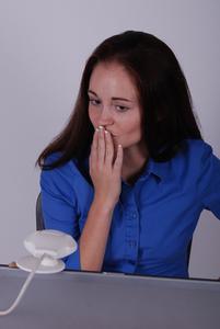 Skriva din online dating profil exempel humoristisk
