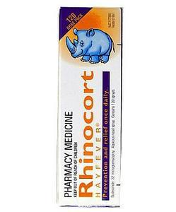 sediaan kortikosteroid oral