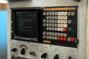 Hur man tränar för CNC-programmering