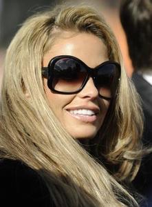 Hur man berättar real d & g solglasögon från förfalskningar