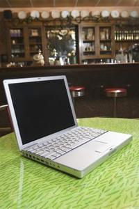 Hur man ändra ePub till Kindle-Format