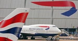 Lista över brittiska flygbolag