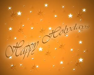 Hur man skapa & sälja E gratulationskort Online