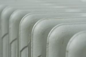 Hur man Refinish gamla radiatorer