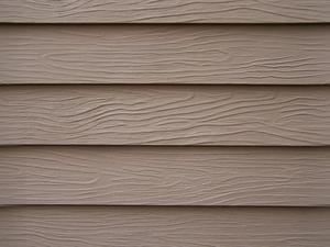 Att välja rangerbangård Paint färger för hus