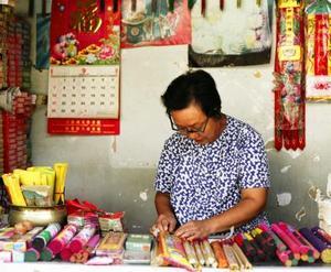 kontaktbureau barnets køn kinesisk kalender