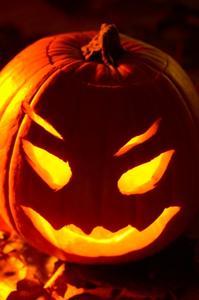 Berömda tvåsamhet för Halloween kostymer