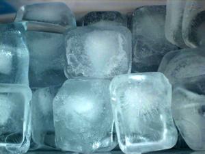 Felsökning av en Kenmore ismaskin inte fyller