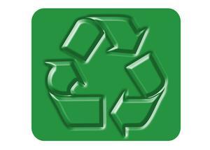 Vad är en plast processflödesdiagram?