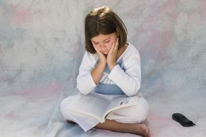 4th grade läsa förståelse verksamhet